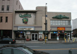 Crocodile Rock Cafe in Allentown could be demolished, but a new venue may be built nearby