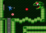 TURN TO CHANNEL 3: 'Mega Man 3' isn't as appreciated as its predecessor, but it's a solid sequel