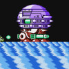 TURN TO CHANNEL 3: 'Mega Man 5' is a slight upgrade from its Proto-cessor, but nothing new
