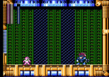 TURN TO CHANNEL 3: 'Mega Man 6' adds too little too late on the NES, but isn't all bad