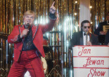 Jack Black comedy 'The Polka King,' based on Hazleton polka con man, premieres at Sundance in January