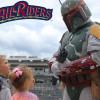 Scranton/Wilkes-Barre RailRiders announce 2017 promo schedule, including 'Star Wars' night