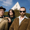 STREAMING: Hear Tool play 'Eulogy' for 1st time in 16 years at Giant Center in Hershey