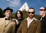 Tool will headline 2017 Governors Ball Music Festival in NYC, their first Northeast concert since 2012