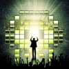 Video Games Live multimedia concert at Kirby Center in Wilkes-Barre rescheduled for Jan. 12