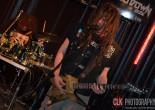 YOU SHOULD BE LISTENING TO: Scranton doom metal band Earthmouth