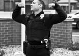 PHOTOS: Beautiful People of NEPA, Scranton Police Department, 01/11/17