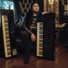 After 10 years, keyboardist Josh Balz is leaving Scranton metal band Motionless In White