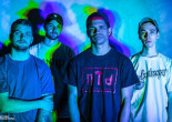 YOU SHOULD BE LISTENING TO: Scranton grunge punk band Moral Code