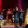 Postmodern Jukebox brings vintage-style pop hits back to Lackawanna College in Scranton on May 13