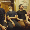 STREAMING: Scranton's The Menzingers debut imagery-filled title track of 'After the Party,' due out Feb. 3