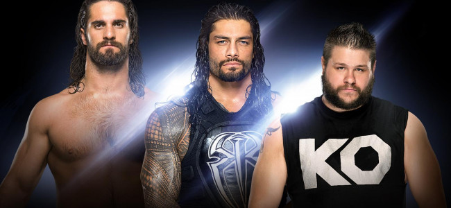 WWE takes the 'Road to Wrestlemania' to Giant Center in Hershey on March 19