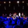 Winter Blues Guitarmageddon rocks 3rd year at Scranton Cultural Center on Feb. 16
