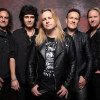 Former Dio members in Last in Line play new and classic metal at Sherman Theater in Stroudsburg on April 1