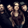 Before anticipated album release, Brooklyn metal band Life of Agony plays Sherman Theater in Stroudsburg on May 12