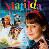 Scranton Cultural Center hosts free screening of 'Matilda' with craft workshop on Feb. 18