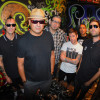 Voodoo Glow Skulls headline night of ska punk at River Street Jazz Cafe in Plains on March 25