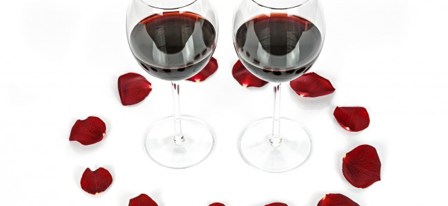 Taste and discuss the Italian 'Wines of Romeo & Juliet' at The Cooperage in Honesdale on Feb. 2