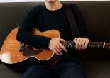 Mohegan Sun Arena and Kirby Center team up to bring Bryan Adams back to Wilkes-Barre on June 13