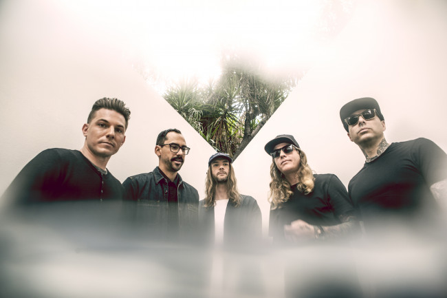 Alt 92.1 hosts Furnace Frenzy with Dirty Heads, Jukebox the Ghost, and more at Scranton Iron Furnaces on July 21