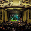 F.M. Kirby Center in Wilkes-Barre announces 2017-2018 season with 55 different shows