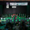 St. Patrick's Parade festivities continue at free Scranton Cultural Center party on March 11