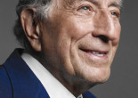 Legendary crooner Tony Bennett is back at Sands Bethlehem Event Center on June 30
