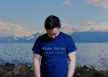 EXCLUSIVE: Wilkes-Barre alternative rock band Alma Mater searches for 'Cloud Cover' in debut EP