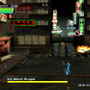 TURN TO CHANNEL 3: 'Cannon Spike' mixes Capcom characters for run and gun fun on Sega Dreamcast