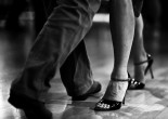 Local 'celebrity' couples dance for charity at Kirby Center in Wilkes-Barre on April 6