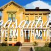 EXCLUSIVE: Scranton alt rockers Eye on Attraction debut new singer in 'Pleasantville' lyric video