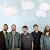 Following new album release, Greensky Bluegrass jams at Penn's Peak in Jim Thorpe on Jan. 31