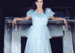 Pistol Annies singer Angaleena Presley goes solo at Kirby Center in Wilkes-Barre on May 18
