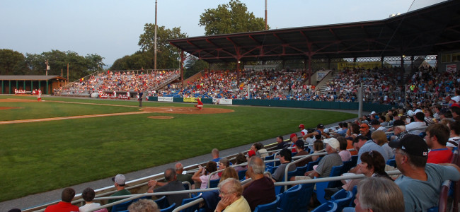 Pirates and Cardinals will play special regular season game in Williamsport during Little League World Series