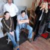 New Scranton theatre company Common Play Factory premieres original play 'White Matter Surplus' on March 26