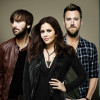 2017 country lineup at Montage Mountain in Scranton announced, Megaticket on sale March 24