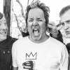 '90s hit-makers Fastball 'Step Into Light' at the Kirby Center in Wilkes-Barre on July 29