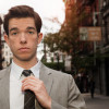 Due to popular demand, comedian John Mulaney adds second show in Bethlehem on July 21