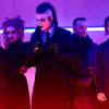 New song by Scranton's Motionless In White featured in WWE event NXT TakeOver: Orlando