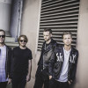 98.5 KRZ brings OneRepublic and Fitz and the Tantrums to Montage Mountain in Scranton on July 26