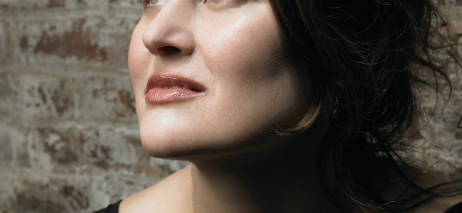 Grammy-winning singer Paula Cole returns to Mauch Chunk Opera House in Jim Thorpe on April 7
