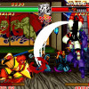 TURN TO CHANNEL 3: Ahead of its time, Neo Geo's 'Samurai Shodown II' could take on 'Street Fighter'