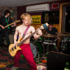 Scranton rock band Eye on Attraction returns with first show featuring new singer at O'Leary's Pub on April 29