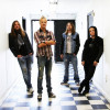 '90s rockers Fuel, Marcy Playground, and Dishwalla play Penn's Peak in Jim Thorpe on June 24