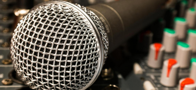 NEPA Scene Podcast returns as weekly live streaming show on Wednesdays starting March 22