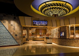 Mohegan Sun Pocono in Wilkes-Barre redesigns gaming floor and Timbers Buffet, adds Fusion Hybrid games