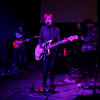 LIVING YOUR TRUTH: LGBT support in NEPA music scene clear at Wilkes-Barre punk rock benefit