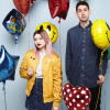 MUSIC VIDEO: Scranton's Tigers Jaw debuts 'Guardian' from upcoming album 'Spin' ahead of U.S. tour