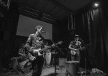 YOU SHOULD BE LISTENING TO: Wilkes-Barre reggae rock band Elephants Dancing
