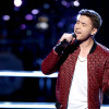 VIDEOS: Mount Pocono singer Mark Isaiah avoids elimination and makes Top 11 on NBC's 'The Voice'